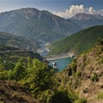 5 Facts I Wish I Knew before Visiting Albania
