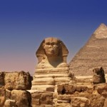10 Facts and Myths About Egypt
