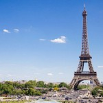 5 Things You Don't Want to Do in Paris