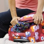 6 Things You Didn't Know About Packing