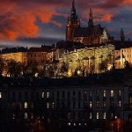 Top 10 Tourist Attractions in Czech Republic