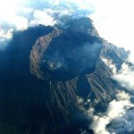 Mount Raung: More Bad News for Travellers