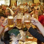 Oktoberfest Munich 2015: Ultimate Guide