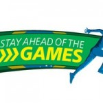 Stay Ahead of the Games: Rio 2016
