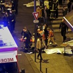 Paris Terrorist Attacks: Is It Safe to Travel There?