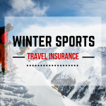 Winter Sports Travel Insurance Policy Review