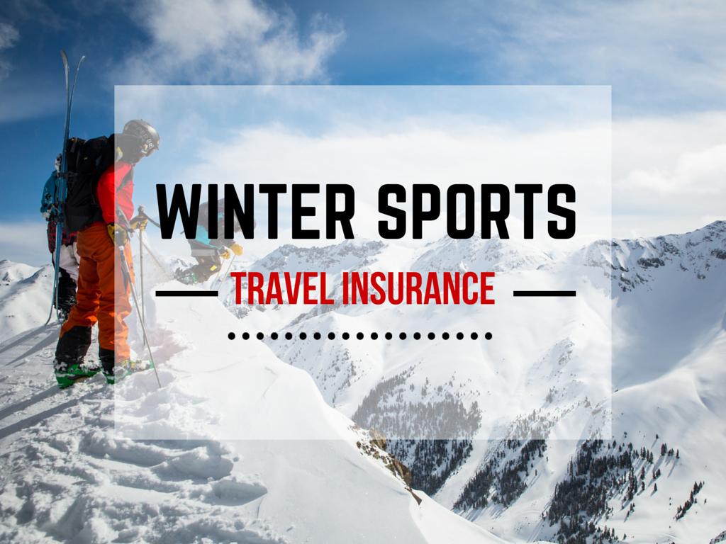 Uk Travel Insurance Already Abroad