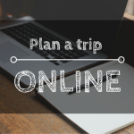 5 Best Websites for Planning Your Trip