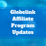 Globelink Travel Insurance Affiliate Program Updates