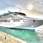 Essential Tips for Cruising