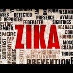 Zika Virus Travel Alerts: All You Need to Know