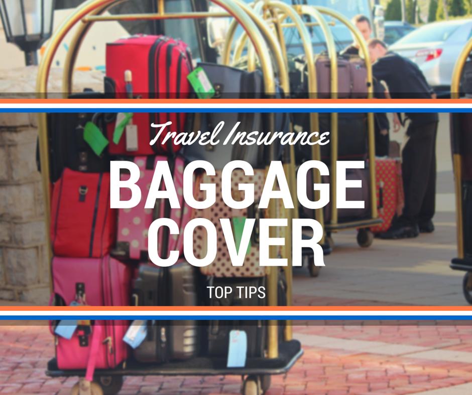 Hazardous Activities Travel Insurance