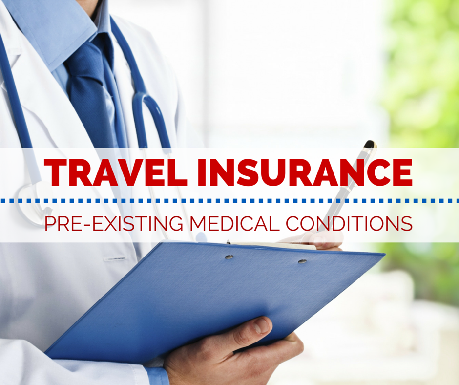 Travel Insurance And Preexisting Medical Conditions. Garbage Signs. Full Form Signs. Interior Apartment Signs. Nerve Signs. Muscle Signs. Guard Signs Of Stroke. Water Contamination Signs. February 7th Signs Of Stroke