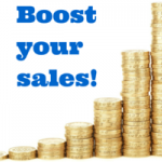 9 Tips to Boost your Affiliate Sales