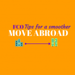 FCO: Tips for a Smoother Move Abroad