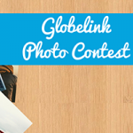 Globelink 20th Anniversary Photo Contest