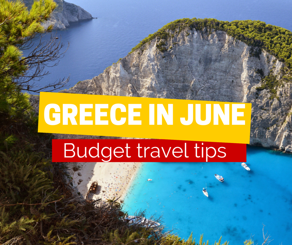 how to travel on a budget Find out which destinations lonely planet's travel experts voted as the best places to travel  connected by budget flights from around  best in travel 2018.