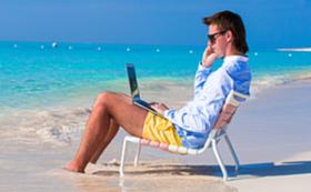 Globelink International Travel Insurance Consultants Ltd