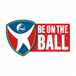 Be on the Ball at Euro 2016: Top Travel Tips