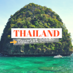 Top Tourists Scams to Avoid in Thailand