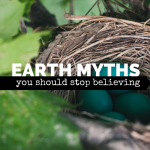 9 Myths About the Earth That You Should Stop Believing