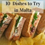 10 Mouth-Watering Dishes to Try in Malta