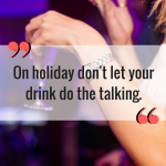 FCO and DrinkAware's Media Alert: Stag & Hen Do's and Don'ts