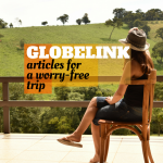 Top 10 Globelink Articles to Read for a Worry-Free Trip