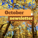 Globelink Insurance's Monthly Travel Newsletter (18/10/2016)