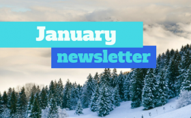 Globelink Insurance's Monthly Travel Newsletter (24/01/2017)