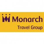 Monarch Travel Group Ceases Trading