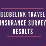 Globelink Travel Insurance Survey Results