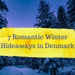 7 Romantic Winter Hideaways in Denmark