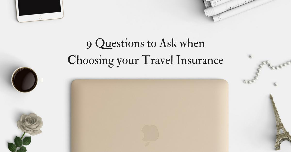 Globelink Travel Insurance Eu Residents