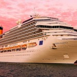 4 Best Affordable Cruises from the UK