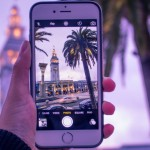 5 Must-Have Free iOS Travel Apps