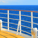 Thinking of Joining the Boom in Cruise Holidays?