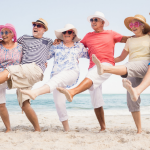 How Does Age Affect Travel Insurance Rates?
