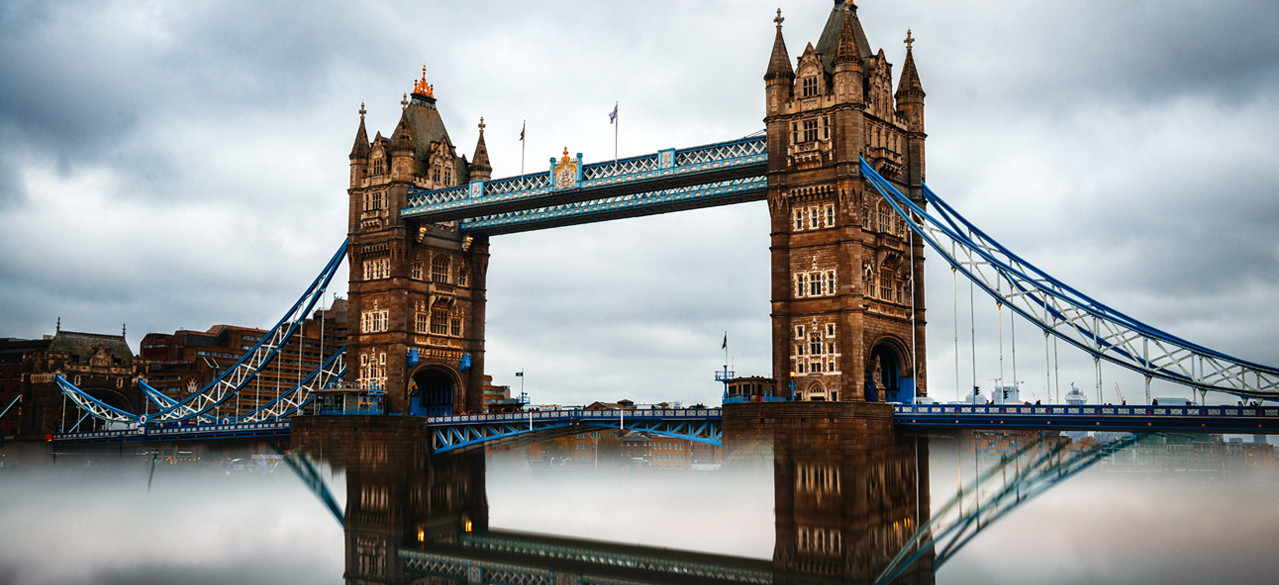 visit London, Olympic games, unforgettable summer, worth visiting sighseeings
