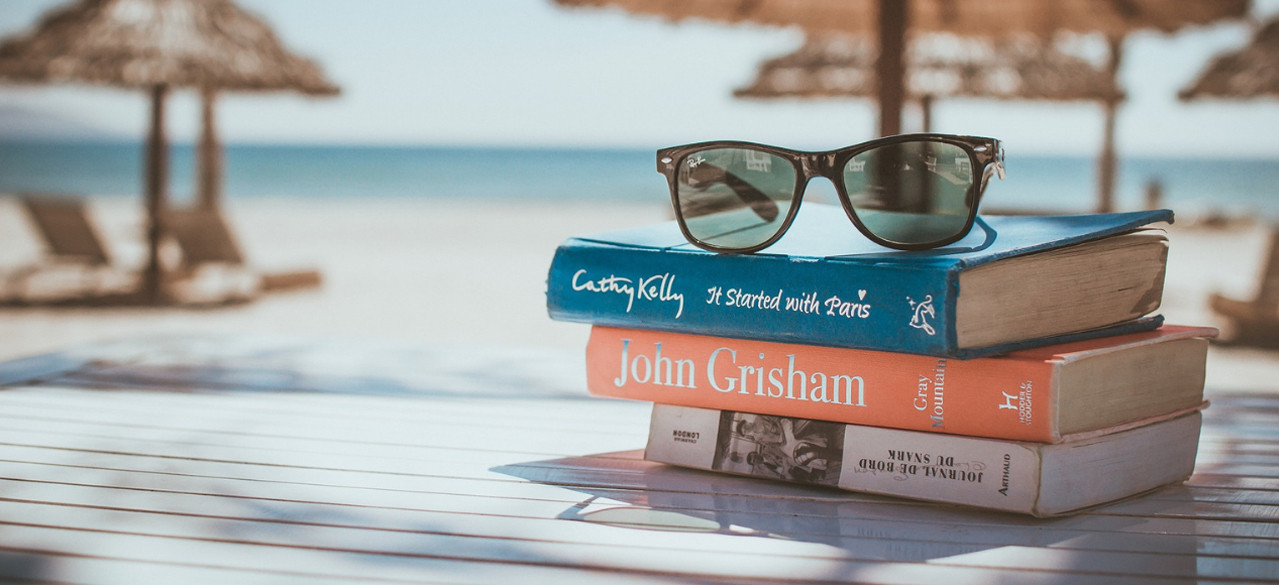 must-read travel books