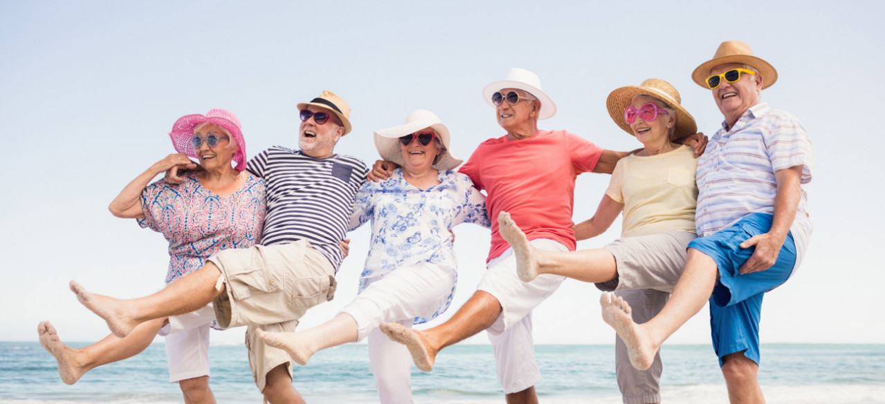 age effect travel insurance