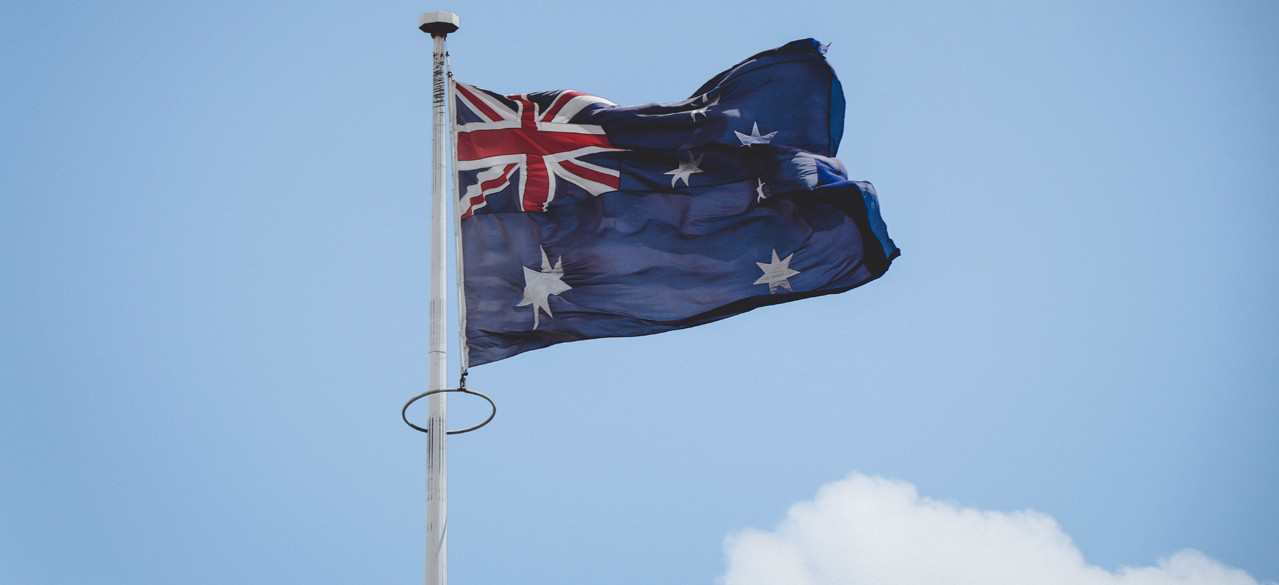 australia travel insurance, language in Australia, travelling to australia