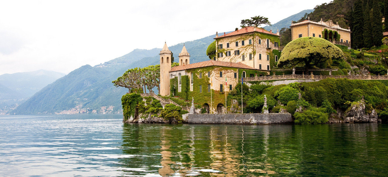 retire in Italy, places to retire in Italy, best places in Italy