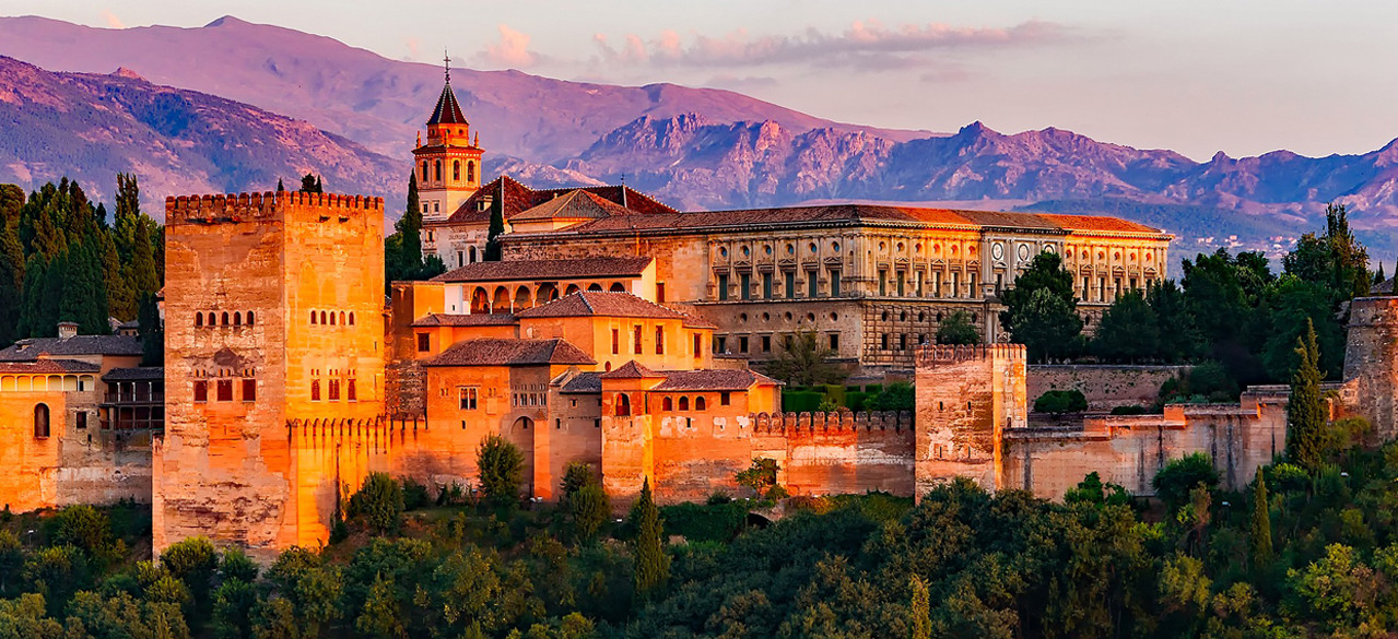 famous places in Spain, Spain, Spanish, spain travel insurance, annual insurance, single trip cover