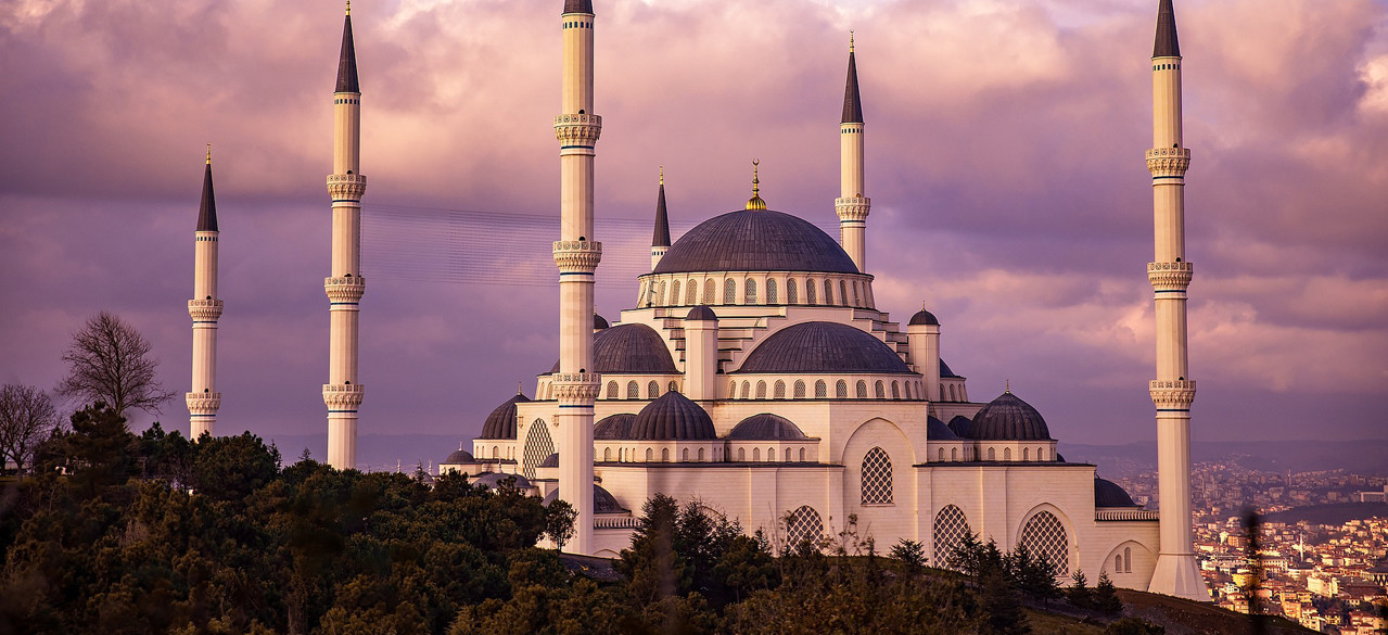 Do's and Don'ts When Travelling in Turkey - Globelink Blog
