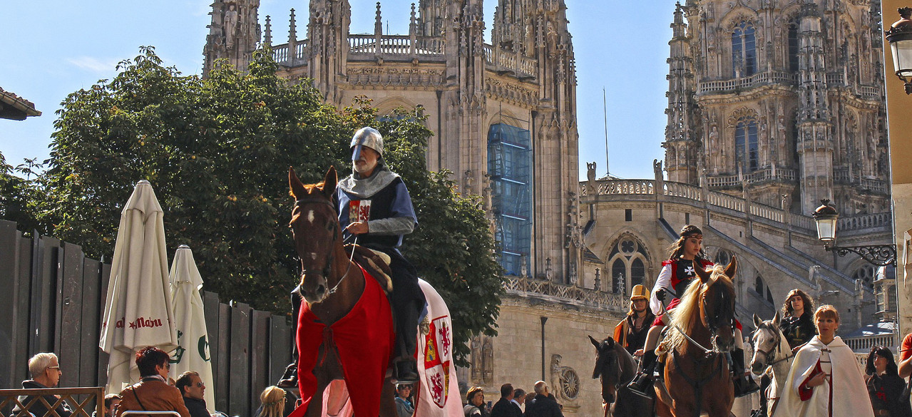 spain history, travelling to spain, history of spain,