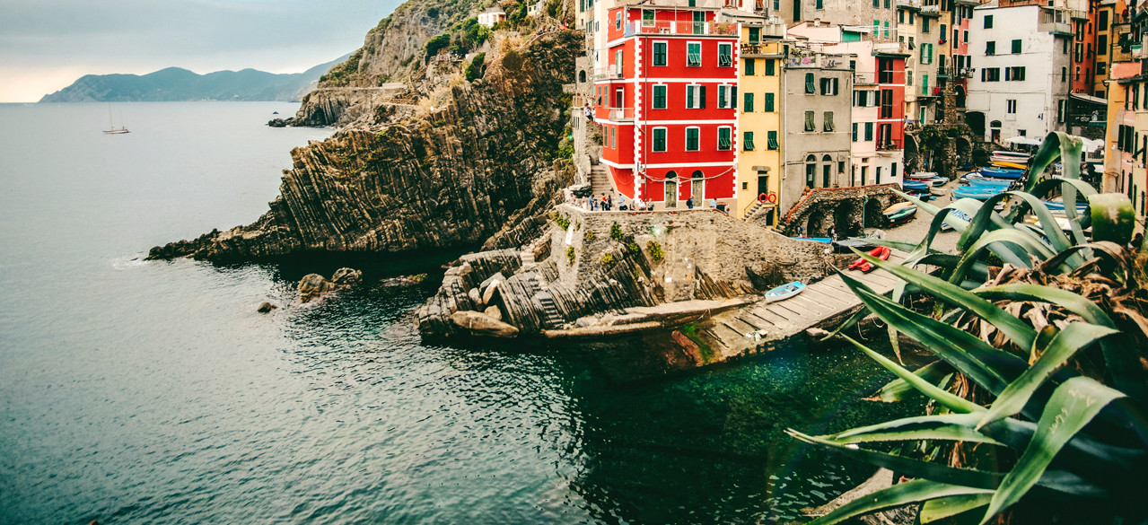 Essential Tips while Travelling to Italy