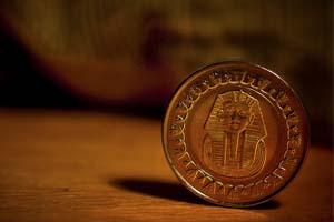 Egypt cheap