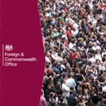 FCO - Crisis Overseas
