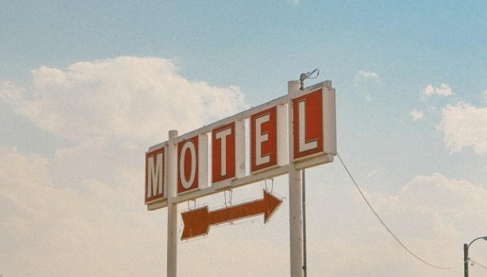 Priceline Hotel Negotiator